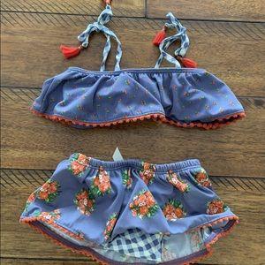 Matilda Jane swimsuit
